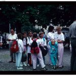 1989Archiv002
